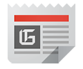 The AHC 2017 – The Event for Hoteliers