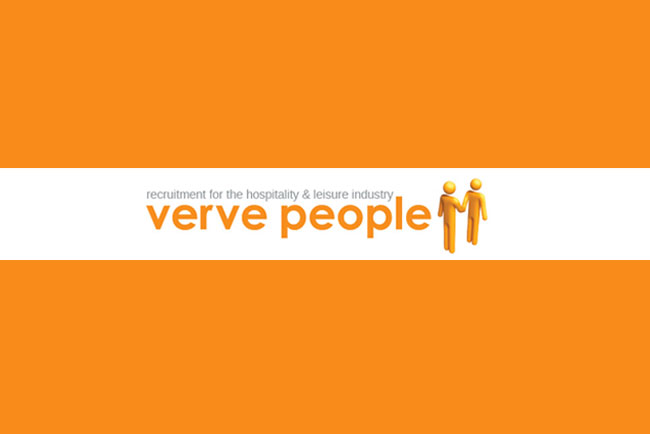 Verve People Sponsor the MHA Ball 2016