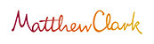 matthew-clark-logo