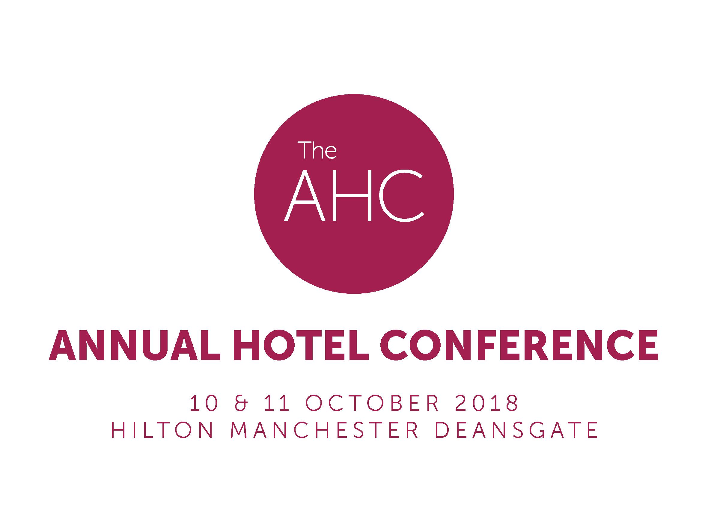 AHC partnership with MHA