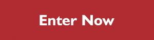 enter now website design button pdf link click here